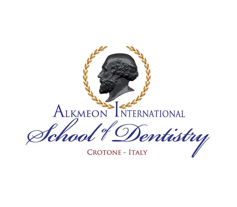 Alkmeon International