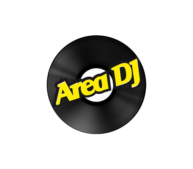 Area DJ