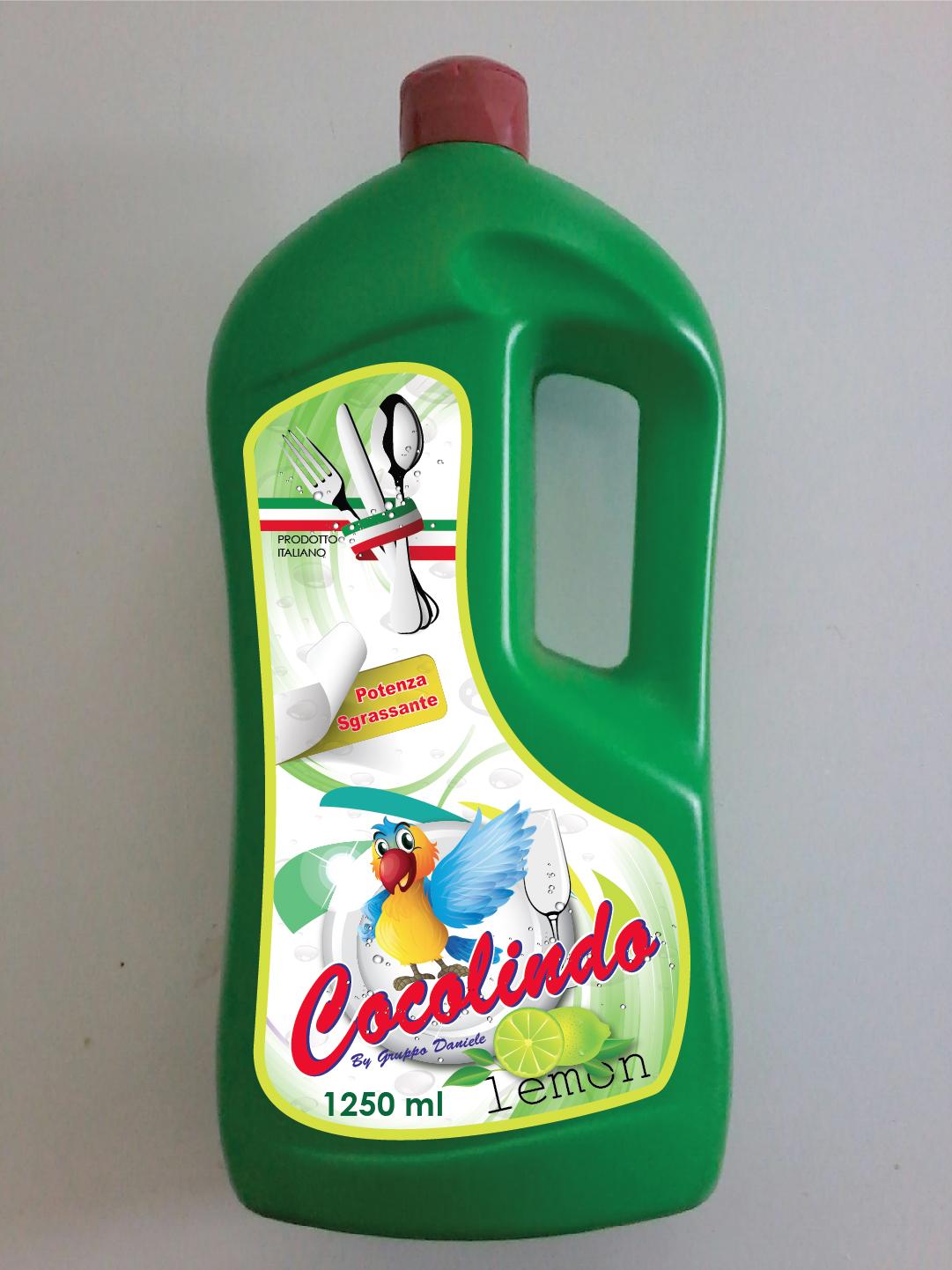 Cocolindo