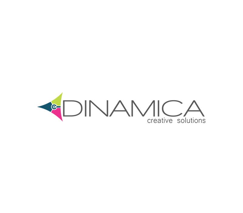 Dinamica Creative Solutions