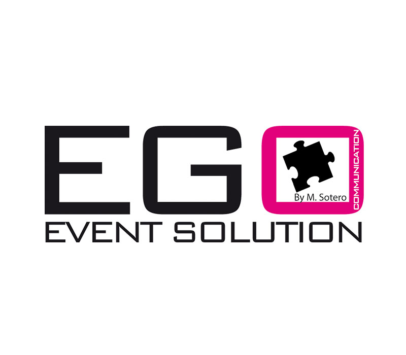 EGO Solution