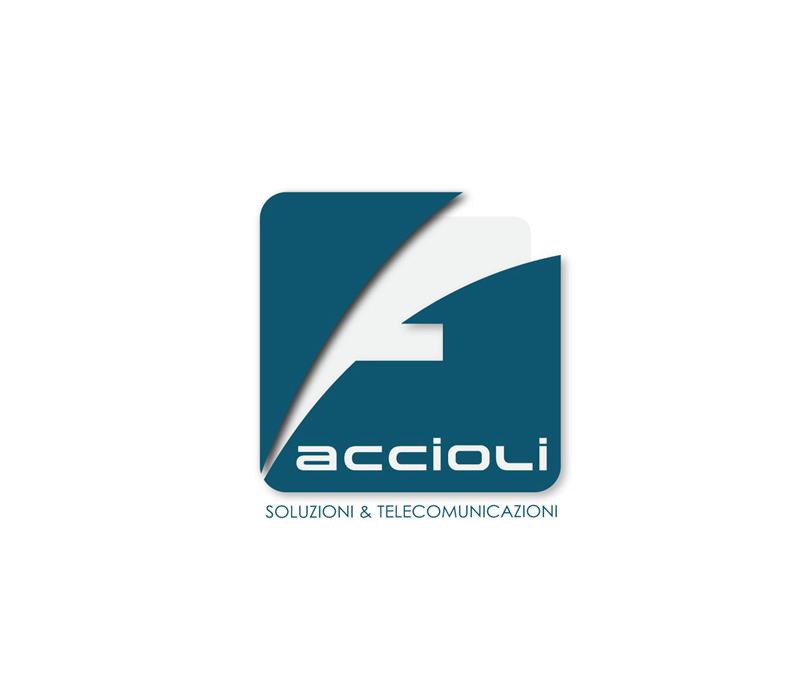 Faccioli – Soluzioni & Telecomunicazioni