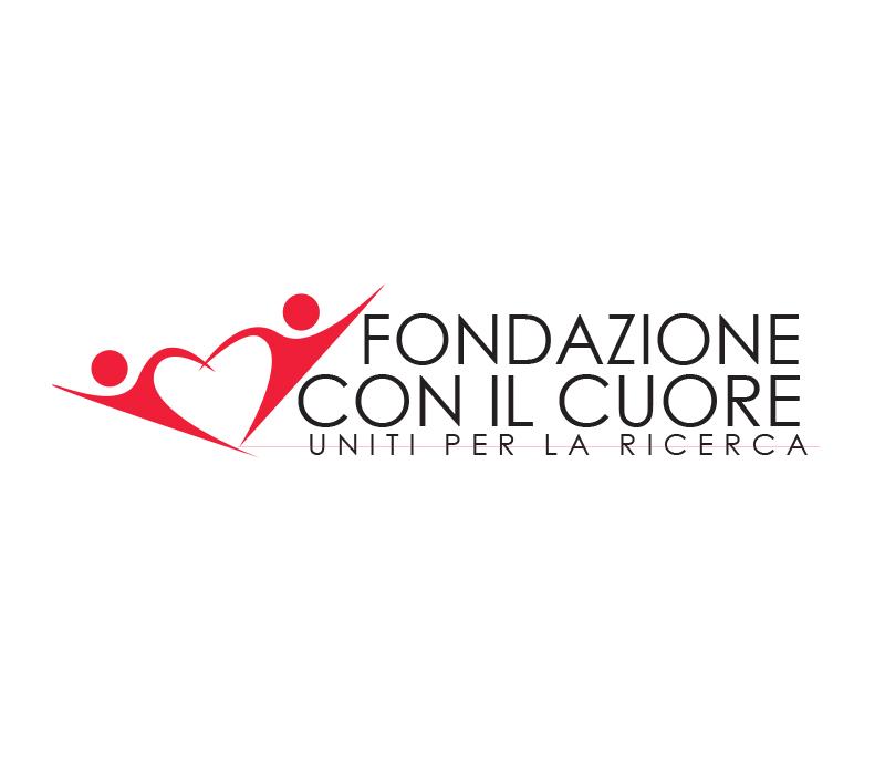 Fondazione Con il Cuore