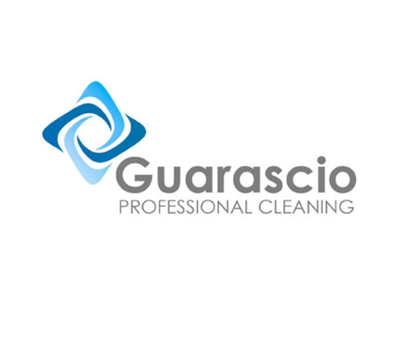 Guarascio