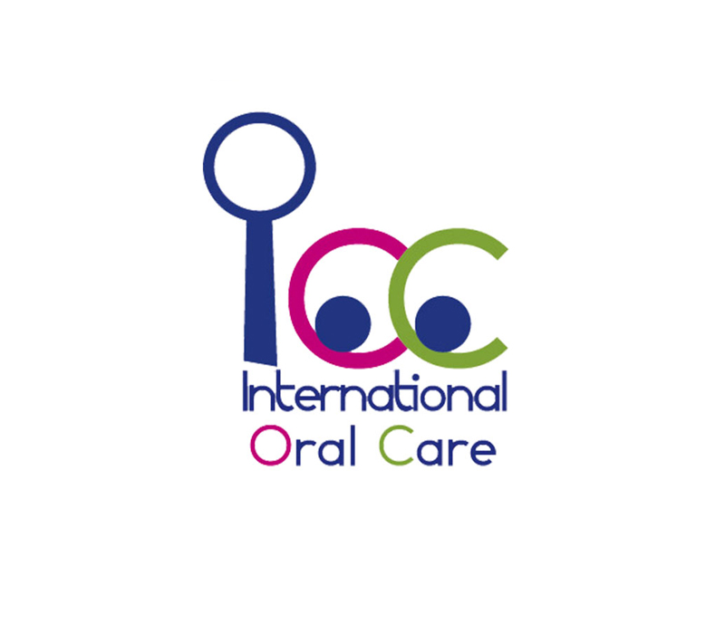 International Oral Care