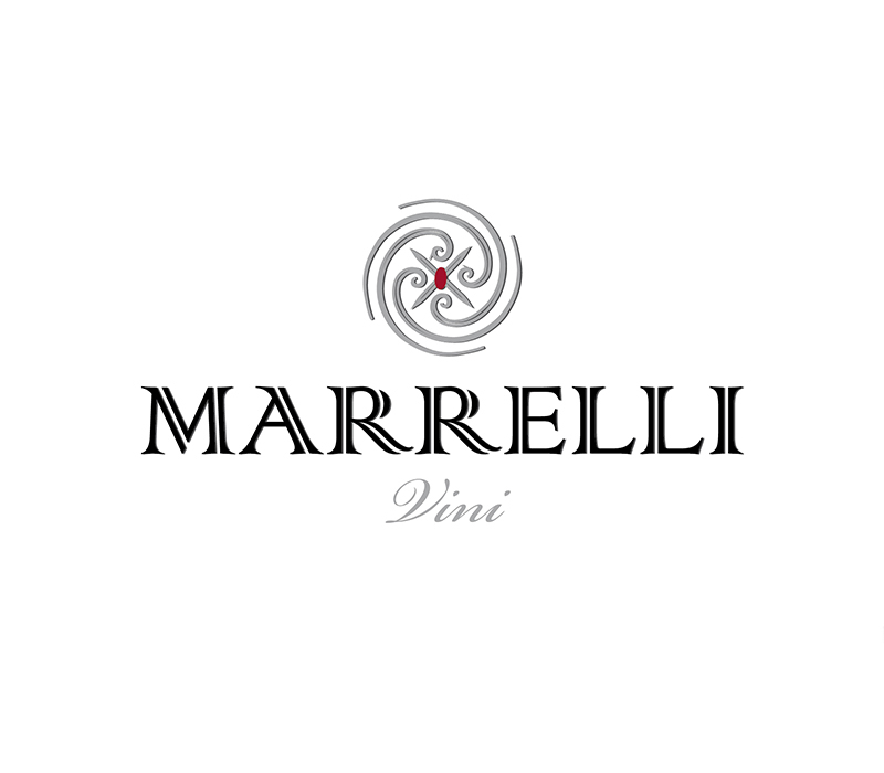 Marrelli Vini