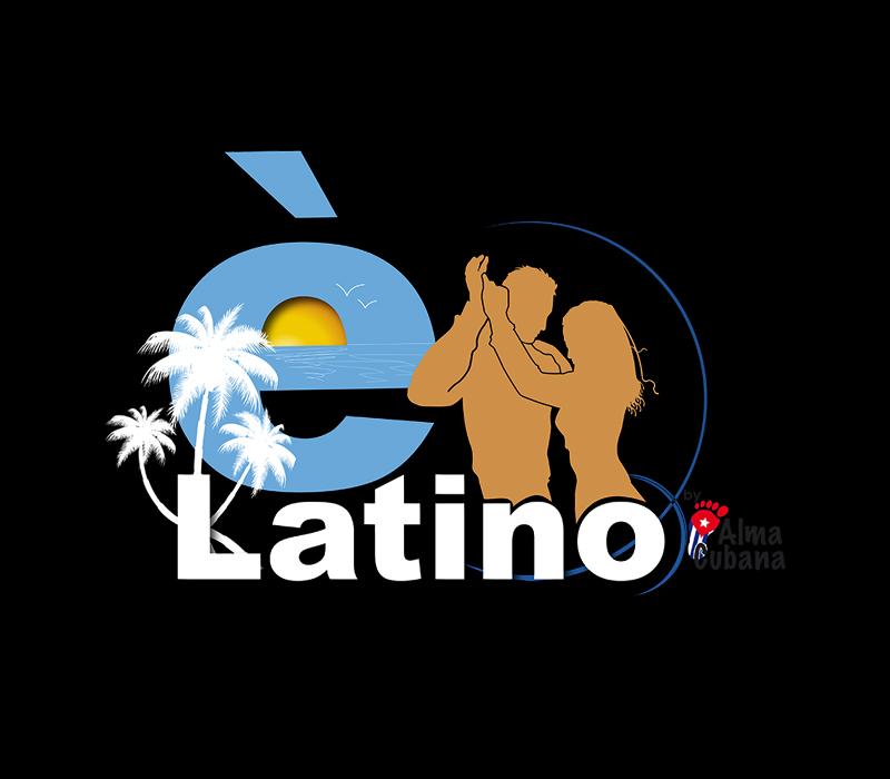 è Latino