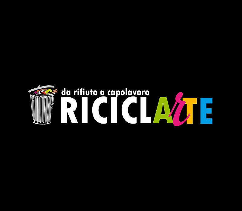 Riciclarte