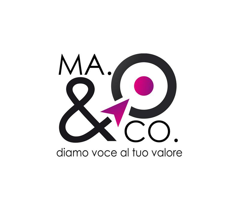 Ma. & Co.