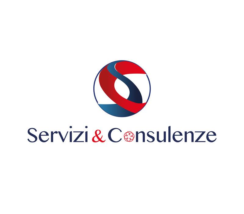 Servizi e Consulenze
