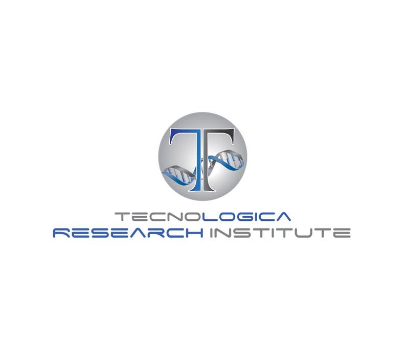 Tecnologica Research Institute
