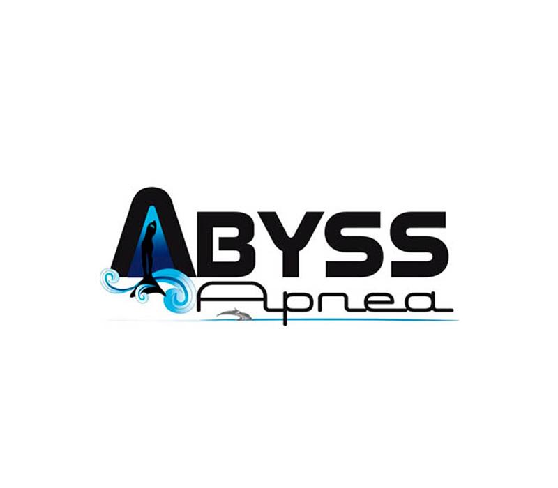 Abyss Apnea