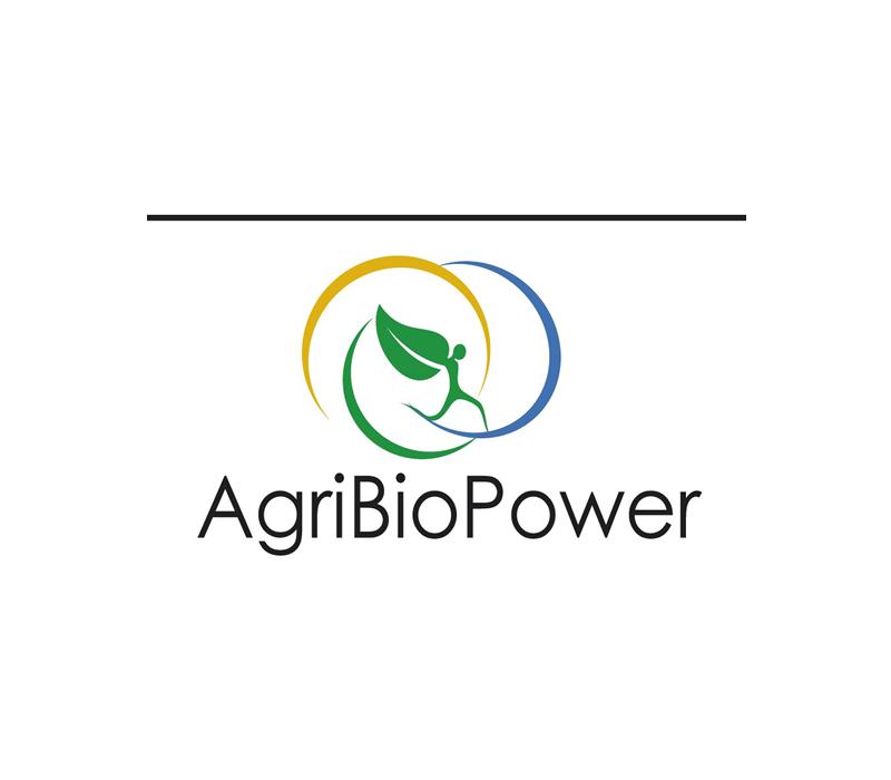 AgriBioPower