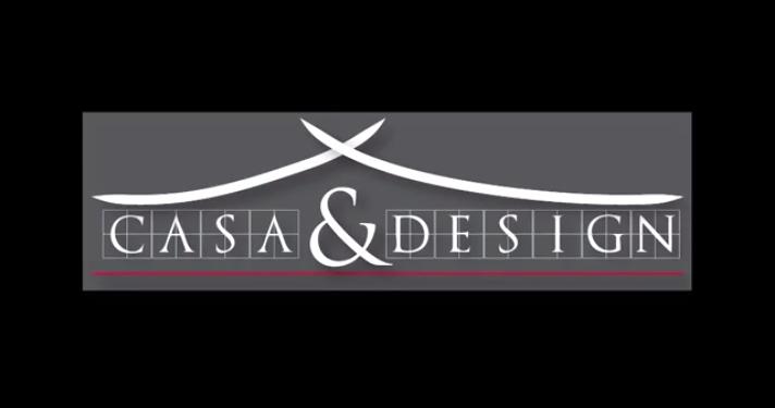 Sigla Casa & Design