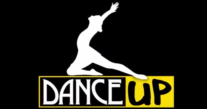 Sigla Dance UP