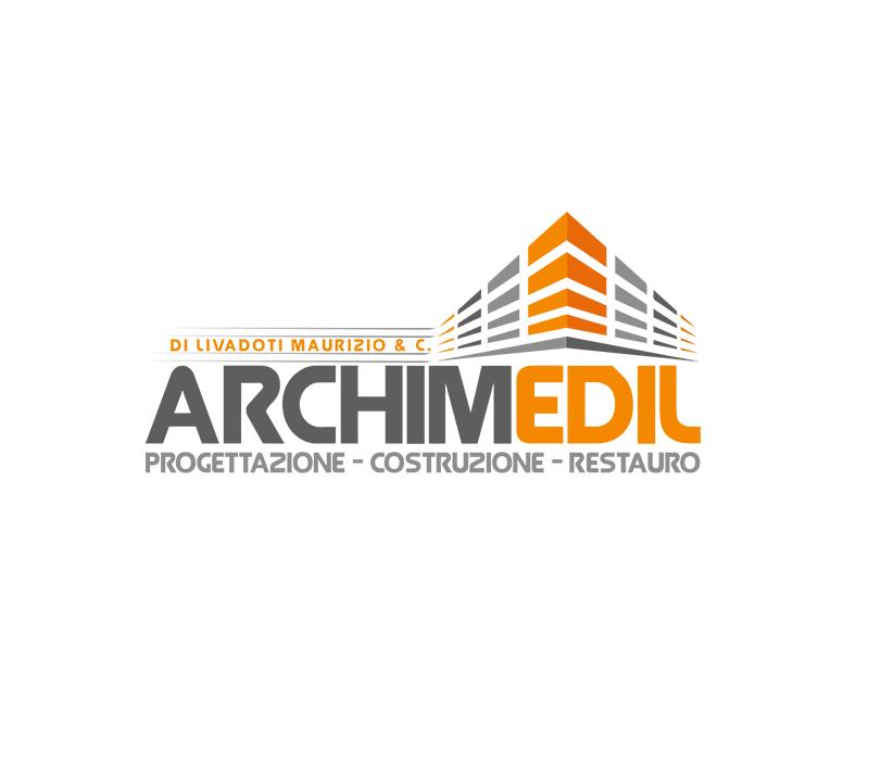 Archimedil