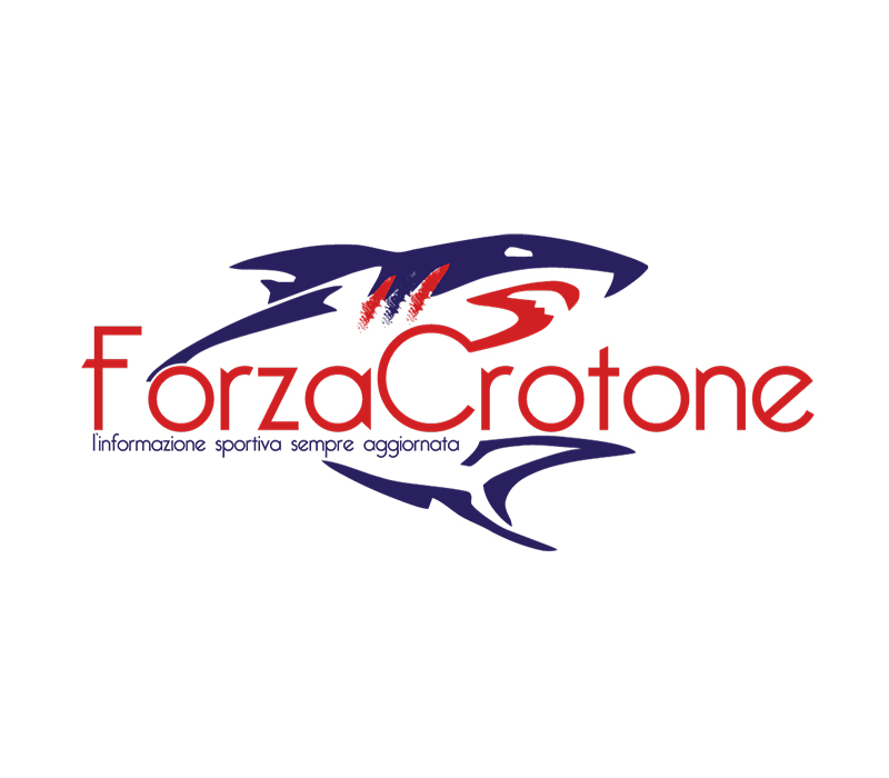 Forza Crotone