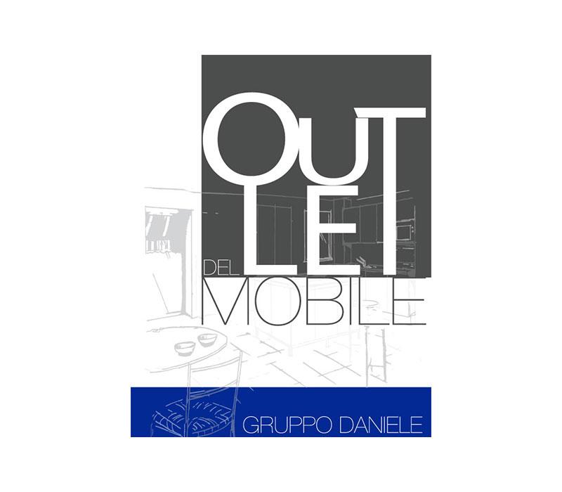 Outlet del Mobile
