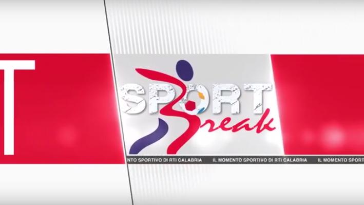 Sigla Sport Break