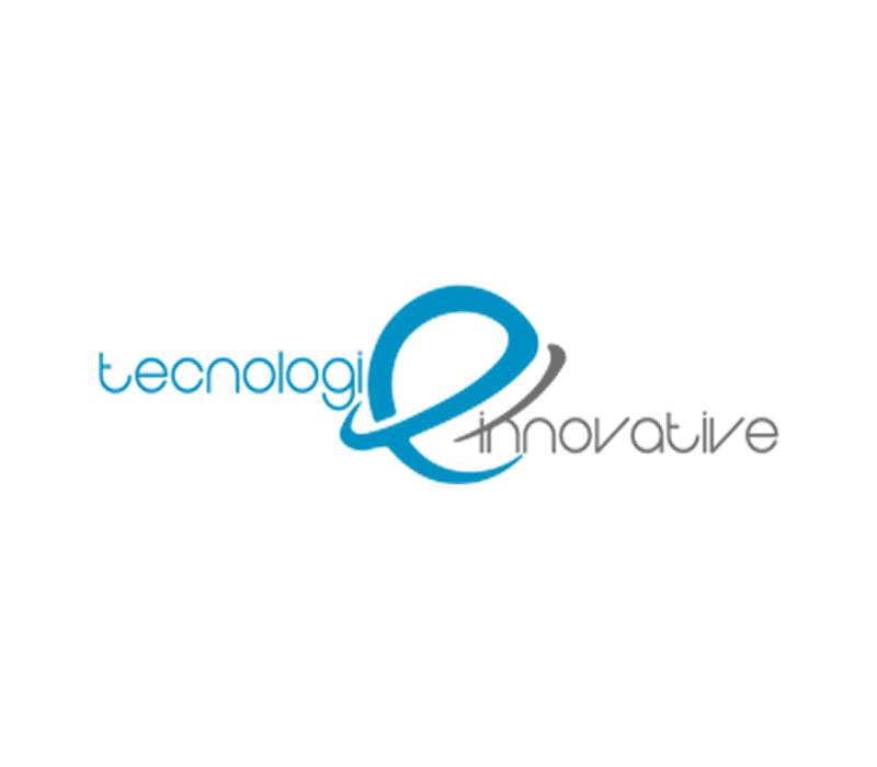 Tecnologie Innovative