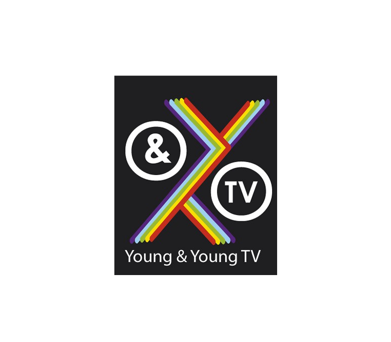 Young & Young TV
