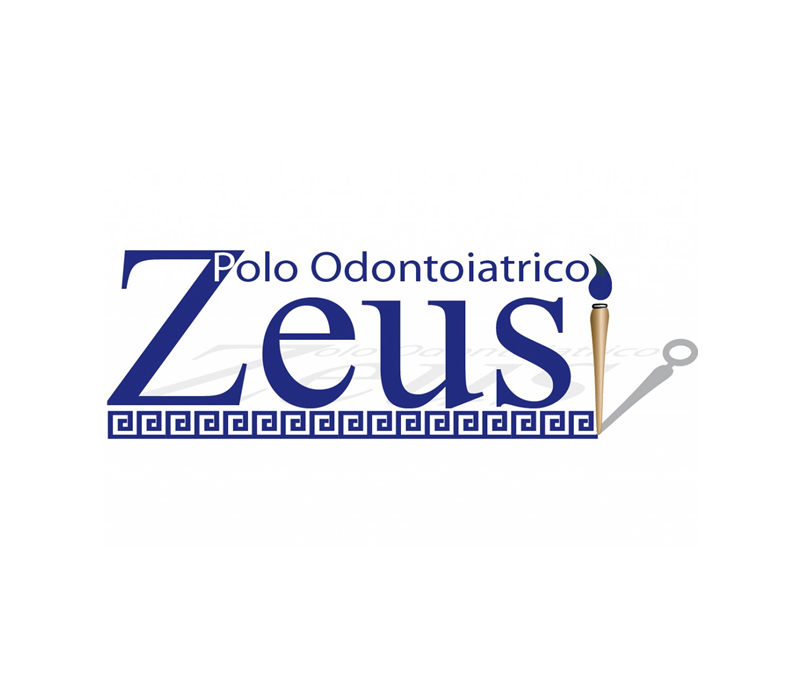 Zeusi