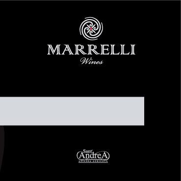 Marrelli Wine