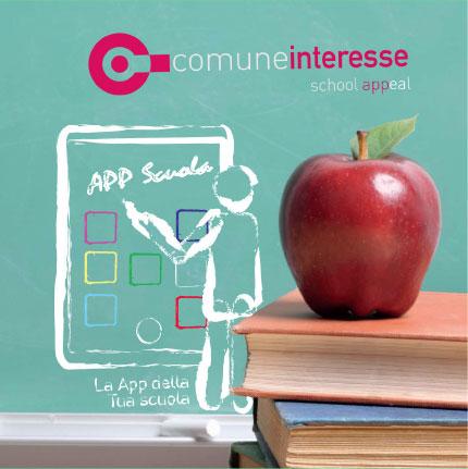 Comune Interesse School Appeal